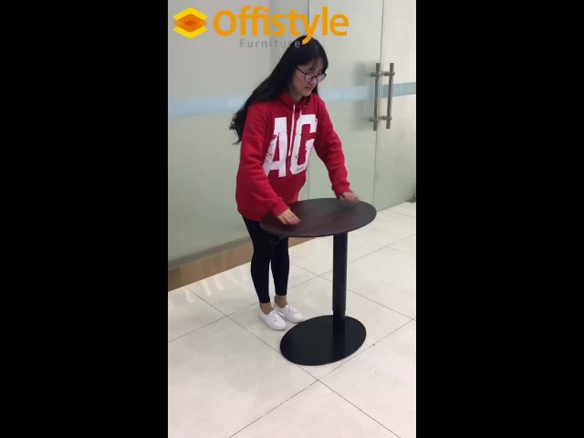 Height Adjustable Standing Desk thumbnail image