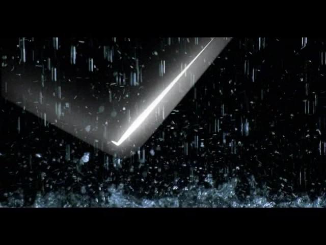TaiTao Company Presentation thumbnail image