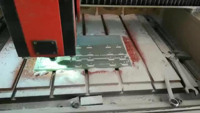 epoxy glass fiber thumbnail image