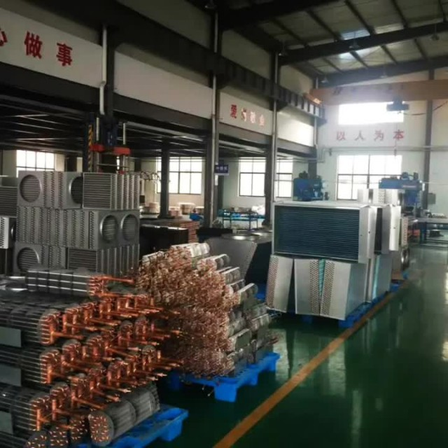 PROFFESIONAL CONDENSING UNITS SUPPLIER IN CHINA