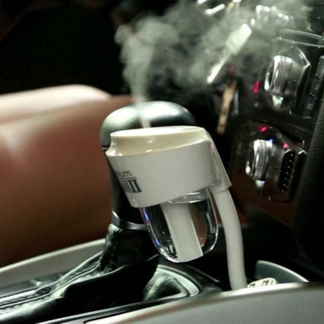 car humidifier thumbnail image