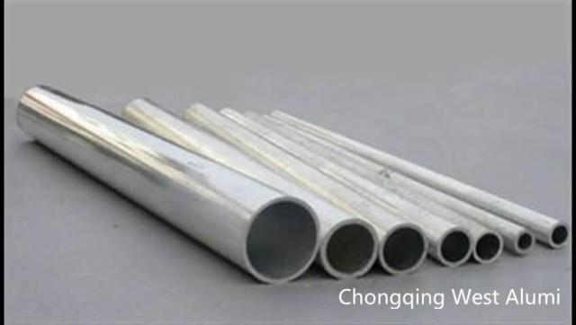 aluminum tube thumbnail image