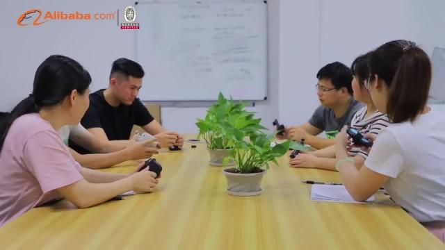 Shenzhen Luomulong Electronics LTD thumbnail image