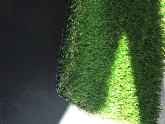 Artificial Grass from Gee Company thumbnail image