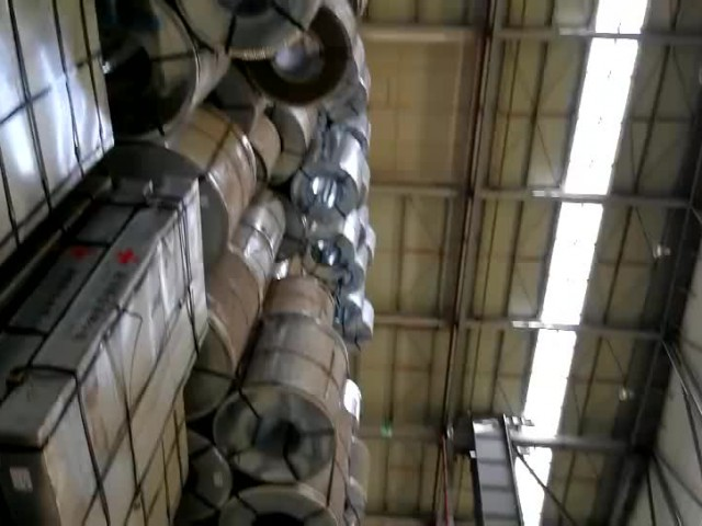 316Lstainless steel coil factory in stock for sale thumbnail image