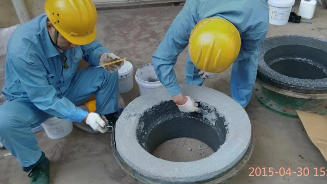 BD707 small particle abrasion resistant coatings thumbnail image
