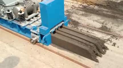h beam machines testing thumbnail image