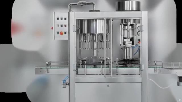 Aqua Fresh Technology