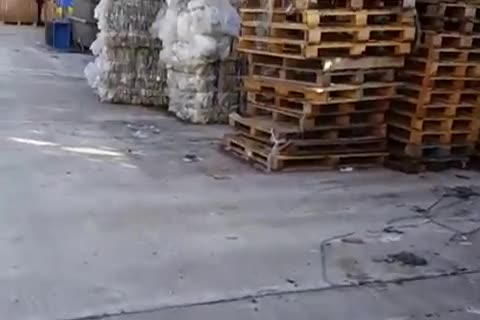 LDPE Film Scrap, ldpe granule, ldpe scrap,