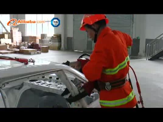 AOLAI  Brand Car Evacuation Tool and Equipment