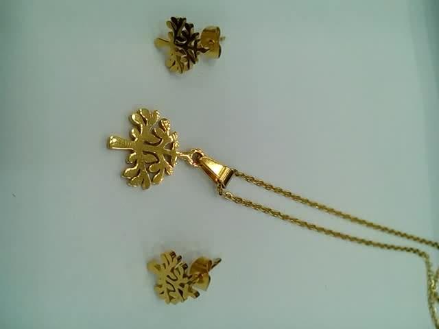 New season popular jewelry,Lovely earring pendant thumbnail image