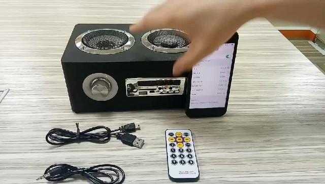 speaker thumbnail image