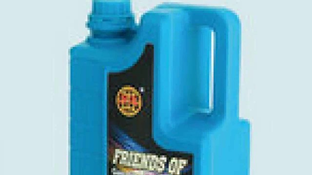 Wanyou Lubricating oil