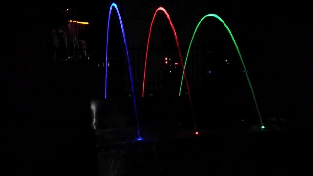 water musical fountains thumbnail image