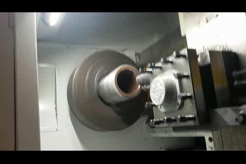 cnc lathe, cnc machine