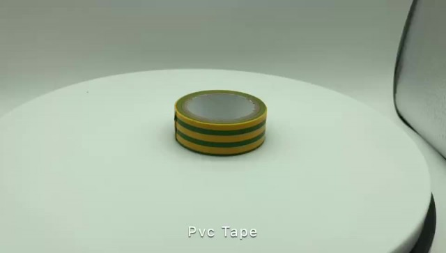 pvc insulation tape thumbnail image