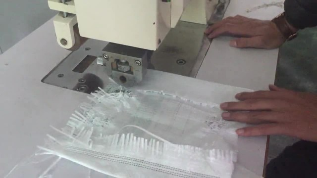 20Khz Ultrasonic Fabric Welding Parts thumbnail image