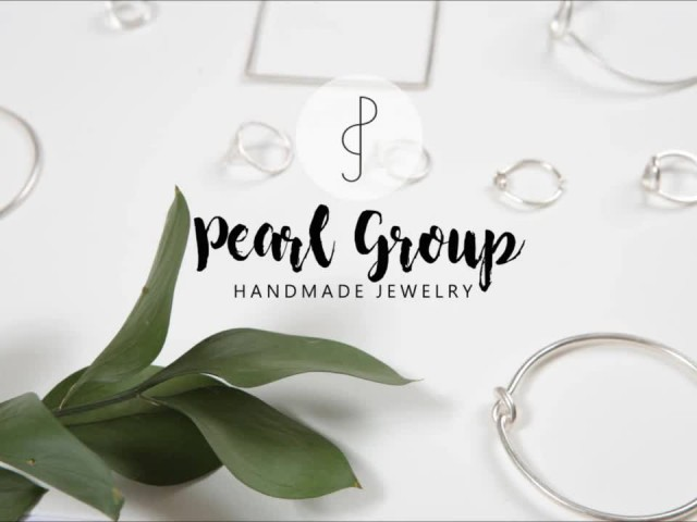 Pearl Group Jewelry