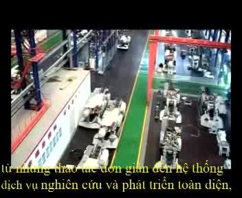 China Coal Equipment Group thumbnail image