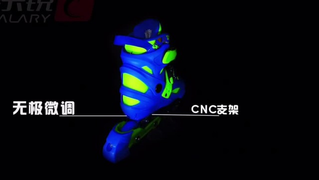 China Factory Roller Inline Skate Patins