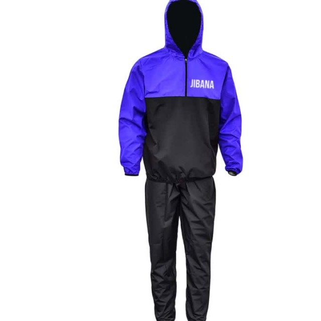 Sauna Suit Sweat Suit Gym Suit Sweat Hoodies