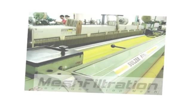 Mesh Filtration video thumbnail image