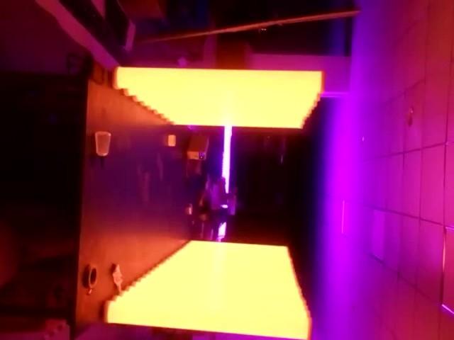 2D shadowless digital tube thumbnail image
