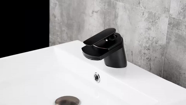 New Arrival Waterfall Taps Available thumbnail image