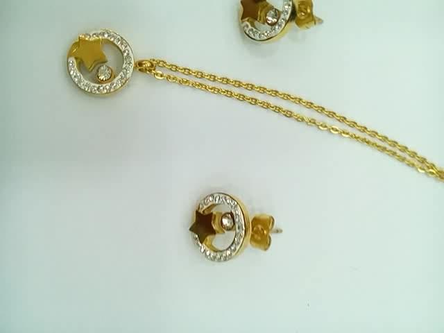New season popular jewelry ,Lovely earring thumbnail image
